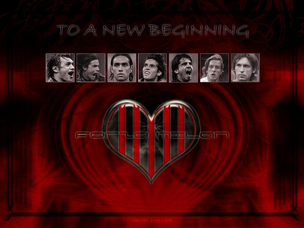 http://www.acmilan-online.com/dl/users-wp/kyara/to-a-new-beginning.jpg