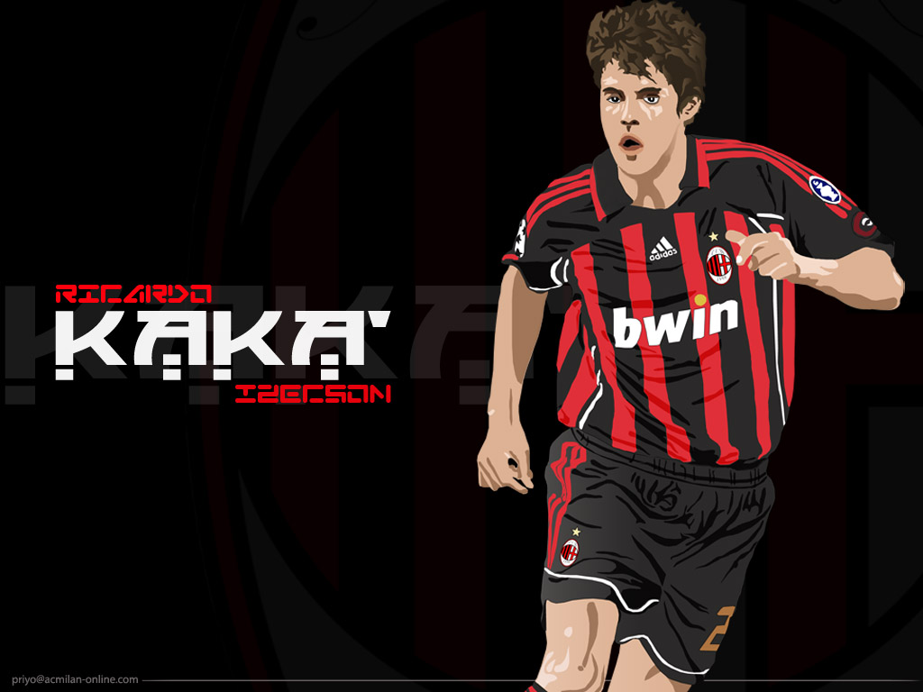 ac milan pictures Photo