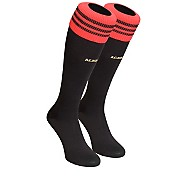10-11 AC Milan Home Socks